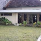 Featured Image Relax Homestay - Hostel