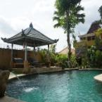 Featured Image Kubu Sari Guest House Ubud