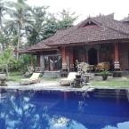 Featured Image Villa Tatiapi Ubud