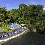 Featured Image Lembeh Resort