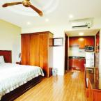 Other Newland Apartment 9
