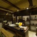 Featured Image China Old Story Inns Encounter Lijiang