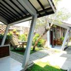 Facilities Rifka Annisa Guest House