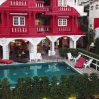 Featured Image Royal thapae gate guesthouse
