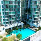 Other The Manor Suites & Apartments