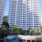 Other Holiday Condo @ Eden Seaview Condominium