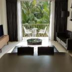 Other By The Sea Suites Contemporary Design Type A