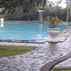 Other Villa Puncak Resort Tretes 39