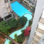 Other Paragon Village Karawaci 1 BR by Aldi 2