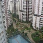 Other 1BR Apartemen The 18th Residence - Anang 4