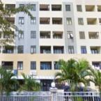 Other Square Garden Apartment 2 BR by Roomme 6