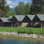 Featured Image Dover Bay Resort on Lake Pend Oreille