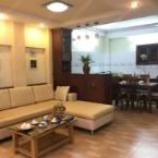 Other KC HOUSE NEAR TAN SON NHAT AIRPORT 3
