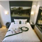 Other Ivy Villa One Superior Room with Double Bed 01