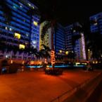 Exterior Studio 1001 SEA Residences by StayHome Asia