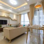 Other Herla Serviced Apartment 12.9 at Masteri Thao Dien