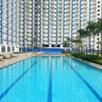 Other 1 Bedroom Condo Unit at SMDC Light Residences