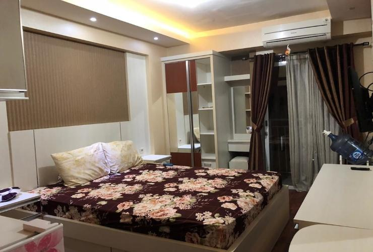 Featured Image Apartment Bogor Valley