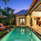 Featured Image The Buah Bali Villas