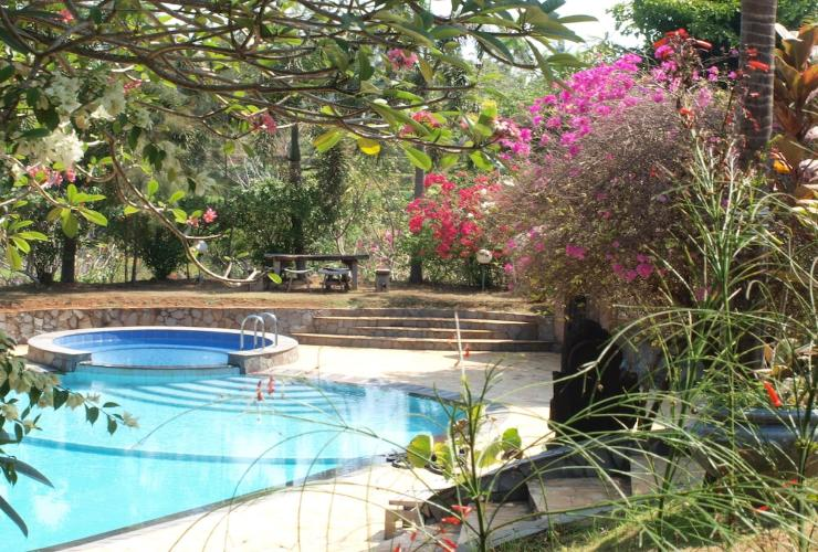 Featured Image The Gecho Inn Country