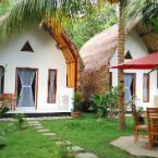 Featured Image Ananta Bungalow