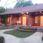 Featured Image Krisna Homestay