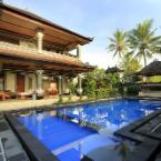 Featured Image Villa Agung Khalia