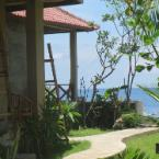 Featured Image Amed Sari Beach Guesthouse
