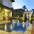 Featured Image The Villas by Puri Mas Boutique Resort