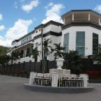 Featured Image Lamana Hotel