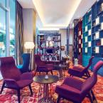 Featured Image Mercure Singapore Bugis
