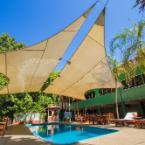 Featured Image The Hideaway Hotel