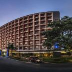 Featured Image Holiday Inn Express Port Moresby