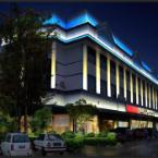 Featured Image Grand City Hotel