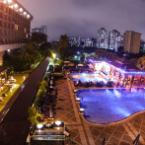 Featured Image Pan Pacific Sonargaon Dhaka