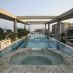 Featured Image FARS Hotel & Resorts