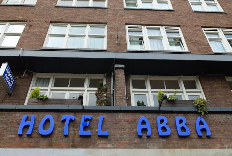Featured Image Hotel Abba