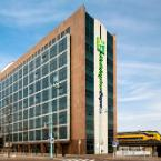 Featured Image Holiday Inn Express Amsterdam - Sloterdijk Station