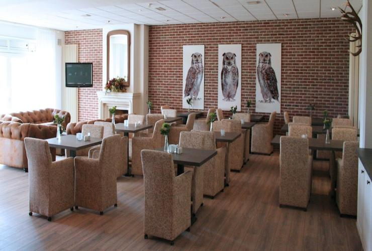 Featured Image Princess Hotel Dorhout Mees