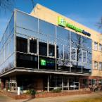 Featured Image Holiday Inn Express Amsterdam - South