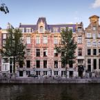 Featured Image The Hoxton, Amsterdam