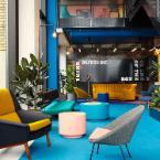 Featured Image The Student Hotel Eindhoven