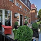 Featured Image Amsterdam Forest Hotel