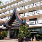 Featured Image Pakse Mekong Hotel