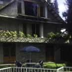 Featured Image Alpine Hotel  Nathiagali