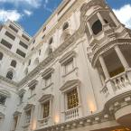 Featured Image Luxus Grand Hotel