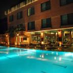 Featured Image The Residency Hotel