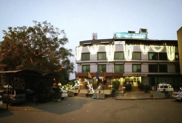 Featured Image Hotel Pak Continental