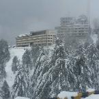 Featured Image Le Grand Murree