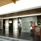 Featured Image Hotel One Gulberg